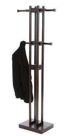84 Cloth Hanger Stands Cloth Hanger Stand Wooden Coat Rack Coat Hanger Stand