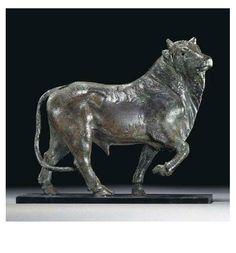 Roman bronze bull dated back to circa century CE. Roman Sculpture, Steel Sculpture, Bronze Sculpture, Lion Sculpture, Roman Artifacts, Historical Artifacts, Roman History, Art History, Ancient Rome