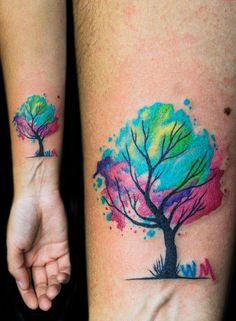 Mom Daughter Tattoos, Tattoos For Daughters, Sister Tattoos, Dream Tattoos, Rose Tattoos, Body Art Tattoos, Tatoos, Ankle Tattoo, Arm Tattoo