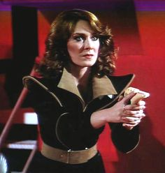 From the Buck Rogers In The 25th Century archives