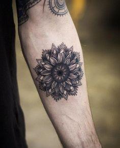 mandala-tattoo-designs-47
