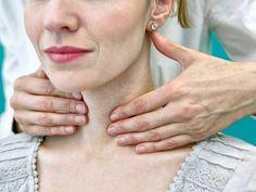 Conoce qué remedios caseros te ayudan regular la tiroides. Aquí los mejores remedios para mantener activa tu tiroides.