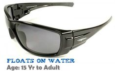 07223b0d5a  15+ yrs to Adults  Fuglies RX06 Wrap Around Sunglasses  Gloss Black  ( Prescription Rx Lenses Available)