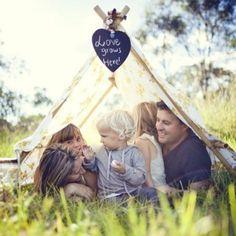 family ;-)