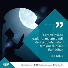 Wahdah islamiyah 10 hari terakhir ramadhan Rasulullah bersungguh-sungguh dalam sepuluh - Google Penelusuran Background Banner, Moon, Celestial, Tv, Movie Posters, Movies, Outdoor, The Moon, Outdoors