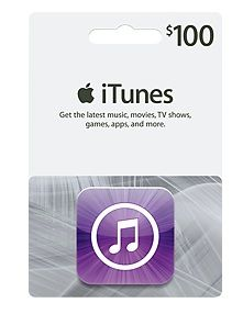 o you need free iTunes? Check out this website and get your free iTunes card codes today! Cheap Gift Cards, Buy Gift Cards, Free Gift Cards, Free Gifts, Ipod, Gift Card Deals, Audio, Itunes Gift Cards, Apple Inc