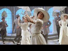 My Fair Lady - Sheffield Theatre -YouTube