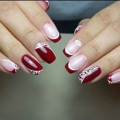 Unique gallery of best nail art designs of 2017 for any season. Latest nail art … Unique gallery of best nail art designs of 2017 for any season. Latest nail art trends Get more photo about subject related with by… Continue Reading → Popular Nail Designs, Best Nail Art Designs, Stylish Nails, Trendy Nails, Fancy Nails, Cute Nails, Special Nails, Latest Nail Art, Manicure E Pedicure