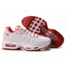 cheap price best value new high 7 Best Chaussure Nike Air Max 95 | Air Max France 2013 images ...