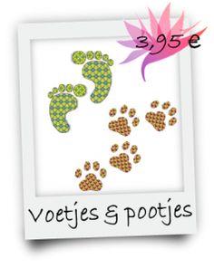 pol_pootjes & voetjes