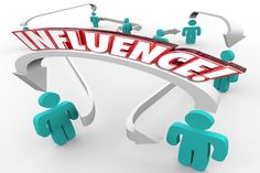 How to effectively engage with your social media influencers