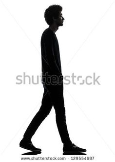 Man Walking Away Stock Photos, Images, & Pictures | Shutterstock