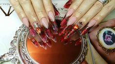 #nails #edgenails