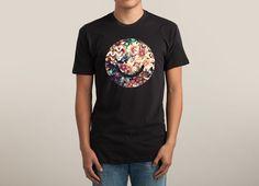 Shop Ello T-shirts >