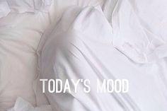 O que uma boa noite de sono pode fazer por ti e pela tua saúde! No post anterior, como podem ver AQUI, falei sobre os efeitos que a falta de sono pode prejudicar gravemente a tua saúde.