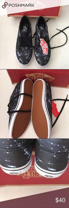 Vans Sneakers NWT Size 9.5 or 11 Vans Sneakers NWT Size 9.5 or 11 Vans Shoes Sneakers