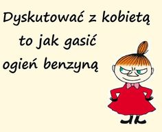 No bo babka i tak zawsze ma racje nawet jak jej nie ma to ma. Words Of Wisdom Quotes, Wise Words, Life Quotes, Just Friends, Man Humor, Motto, Life Lessons, Quotations, Jokes