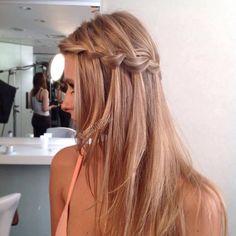 #diegoqz #penteado #trança #hair