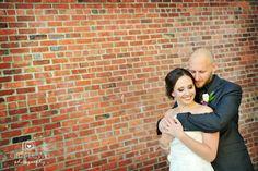 Monte Cristo Ballroom Wedding  amylewisphotography.com Blog » Wedding, Family, Senior Photography