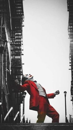 Joker - Coringa wallpaper - Best of Wallpapers for Andriod and ios Batman Joker Wallpaper, Joker Iphone Wallpaper, Marvel Wallpaper, Dark Wallpaper, Disney Wallpaper, Beautiful Wallpaper, Joker Wallpapers, Hd Wallpapers For Mobile, Mobile Wallpaper