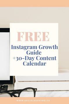 Ready to grow your biz on social media? Inside this ultimate is for guide, we're going to show you the exact steps you need to take to not only reach your first (or next) 1k followers on Instagram, but we're going to show you how you can use social media to create raving fans for your business. Sales And Marketing, Email Marketing, Content Marketing, Branding Pdf, Free Instagram, Wonder Women, Social Media Content, Marketing Strategies, Creative Business