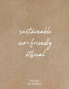 Sustainable, eco-friendly, plastic free, ethical, environmental packaging suppliers and printing tips. Tienda Natural, Branding Course, Branding Design, Logo Design, Branding Ideas, Packaging Suppliers, Print Packaging, Statements, Quotes To Live By