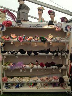 #hats #headwear #saratiara www.saratiara.com