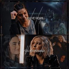 The 100 Quotes, Lock Screens, Clexa, Bellarke, Storytelling, Favorite Tv Shows, Movie Tv, Funny Memes, Happiness