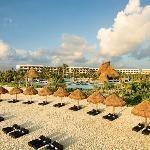 Grand Velas Riviera Maya (Playa del Carmen, Mexico) - Resort (All-Inclusive) Reviews - TripAdvisor