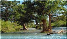 Corrientes Rio