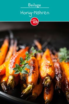 Food N, Food And Drink, Fresco, Honey Carrots, Xmas Dinner, Vegan Dinners, Tandoori Chicken, Food Inspiration, Chicken Recipes