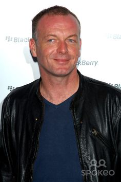 hugo speer actor