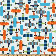 Used this for Graham's nursery and I love it so much I'm going to take it with him to his big boy room too. Instead of navy and green, going to focus on navy and white with pops of orange. Going to add trains, cars and other transportation to room