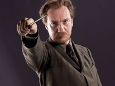 Obtuve:Remus Lupin. Sería tu guía y te daría los mejores consejos en tiempos difíciles.! TEST: ¿Qué profesor de Hogwarts podría haber sido tu mentor?