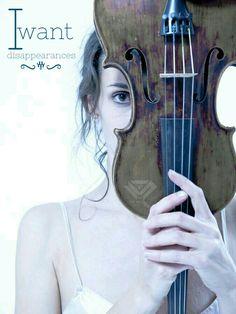 Eva Green Nogen 91