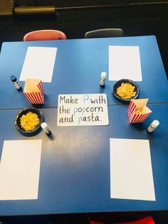 From the Power of Play Jolly Phonics Activities, Preschool Phonics, Eyfs Activities, Teaching Phonics, Primary Teaching, Preschool Learning Activities, Phonics Games Year 1, Letter P Activities, Phonics Lessons