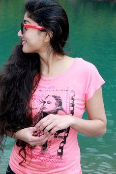 sai-pallavi-photos-download-00186.jpg (1365×2048)