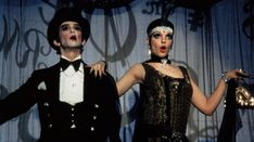 cabaret film - Buscar con Google