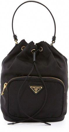 1fc6d7a407 NWT! 100% authentic Prada Tessuto nylon bag! This is a 100 ...