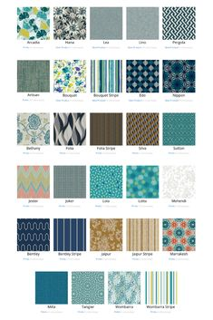 Some of our print collections Collections, Hot, Fabric, Prints, Pattern, Design, Tejido, Fabrics, Model