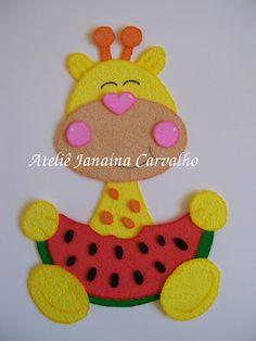 Moldes de planos diversos | Moldes para imprimir Kids Crafts, Animal Crafts For Kids, Foam Crafts, Diy And Crafts, Paper Crafts, File Decoration Ideas, School Board Decoration, School Frame, Homemade Playdough