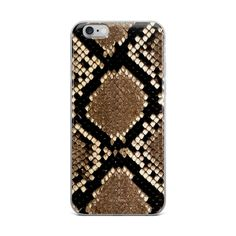 Buy Snake Skin Phone Case - Huawei for Laptop Skin Cover, Keyboard Stickers, Skin Case, Kinds Of Music, Phone Covers, Snake Print, Phone Case, Cases, Animal