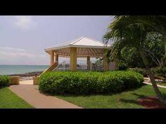 Poinsettia, Seven Mile Beach, Grand Cayman, Cayman Islands real estate   Caribbean - YouTube