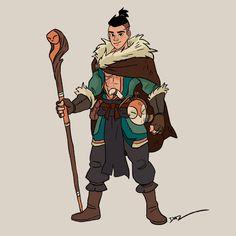 Game Character Design, Fantasy Character Design, Character Creation, Character Design References, Character Design Inspiration, Character Concept, Character Art, Concept Art, Character Ideas