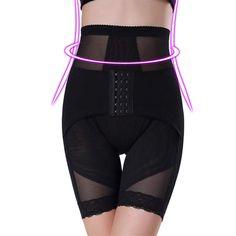 9080fc406b890 See more. ASOSLING Sexy Women Tummy Control Panties Shapewear High Waist  Bodysuits Butt Lifter Enhancer Body Shaper Tummy