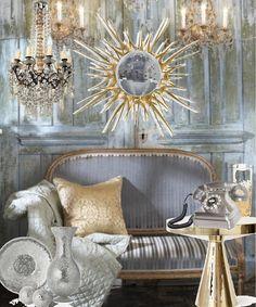 """Decor...(Susanna)"" by Susanna Townsend. Made with #Bazaart - www.bazaart.me"