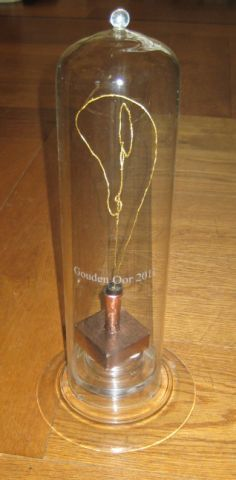 Award 2011 Flute, Champagne, Tableware, Dinnerware, Tablewares, Flutes, Dishes, Tin Whistle, Place Settings