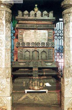 Visit the post for more. Indian Saints, Saints Of India, Krishna Hindu, Shri Hanuman, Firework Stands, Sahaja Yoga Meditation, Lord Hanuman Wallpapers, Bhagavata Purana, Lord Shiva Painting