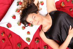 Sny o ovocí