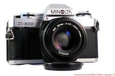 #foto #película #photographie #argentique #photography #analogue #film